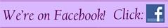 link to WiseWays Herbals Facebook Page